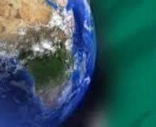 Entreprise | Un fonctionnaire Camerounais n'a pas le droit d'avoir une entreprise de nature à compromettre son indépendance