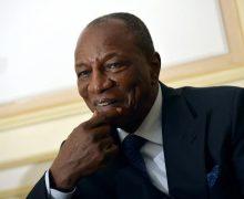 Guinée | Alpha Condé s'acharne sur les étudiants (Vidéo)