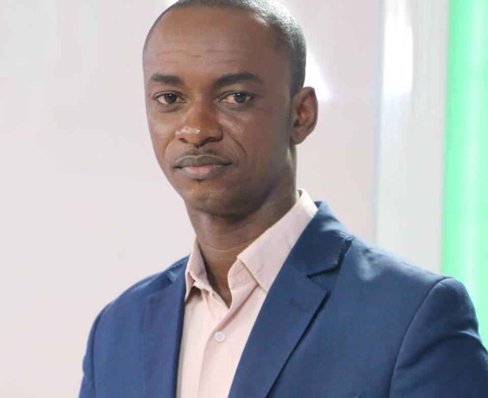 Cabral Libii répond à Marlene Marlène Caddy Emvoutou