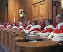 Boom | la Cour Suprême au Canada légalise la bestialité (Sexe avec les Animaux)