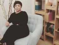 Marlène Emvoutou – Lettre ouverte à monsieur Cabral Libii