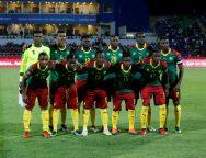 Football | Nigéria-Cameroun: Voici la liste des 23 lions indomptables
