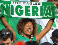 Football | Nigéria-Cameroun: Voici la liste des 23 Super Eagles
