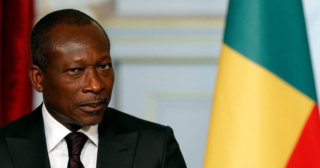 Benin | Voici Les mesures du Président TALON pour une économie cent soixante dix sept ( 177) milliards