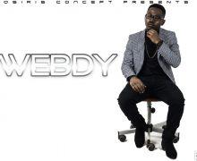 Promo | WEBDY – Tobassi