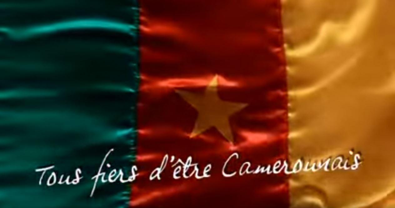La rédaction de France 24 fait interdire la campagne publicitaire « Fier d'être Camerounais »