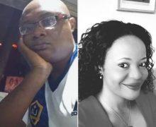 #FreeMimiMefo – Le journaliste Simondi Barlev se désolidarise