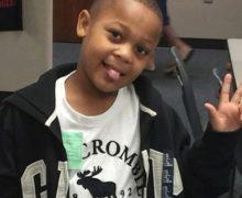 harcelé à l'école, Kevin, 10 ans, s'est donné la mort